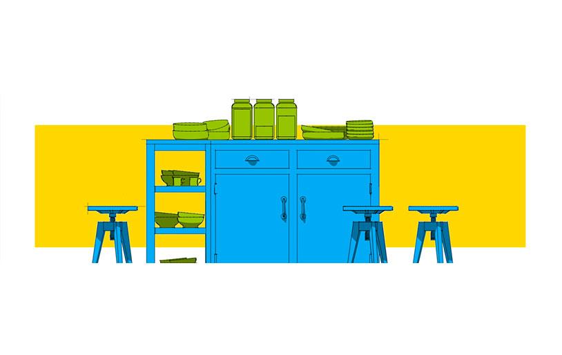 comment faire baisser le prix de ses travaux. Black Bedroom Furniture Sets. Home Design Ideas