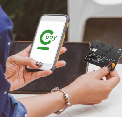 Carte Fidelite But Payante.La Carte De Credit Cpay Vous Laisse Le Choix Entre Paiement