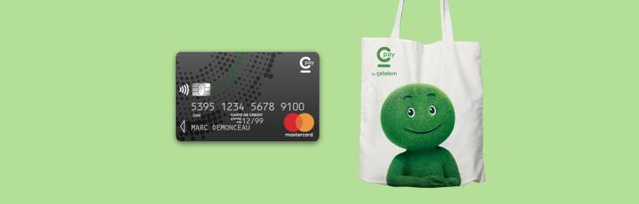 Carte But Mastercard.La Carte De Credit Cpay Vous Laisse Le Choix Entre Paiement