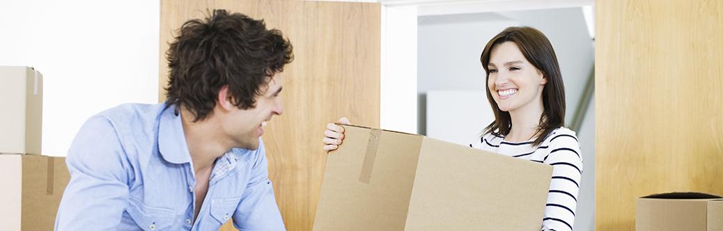 cr dit premi re acquisition cetelem financement immobilier en ligne. Black Bedroom Furniture Sets. Home Design Ideas