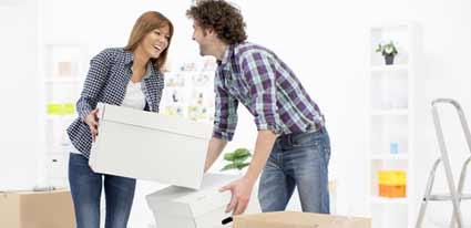 toutes les offres de financement pour vos travaux d coration cetelem. Black Bedroom Furniture Sets. Home Design Ideas