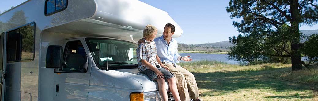 cr dit v hicules loisirs camping car caravane bateau cetelem. Black Bedroom Furniture Sets. Home Design Ideas